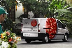 Company Rebrand: Hop Pocket Wine Company-01