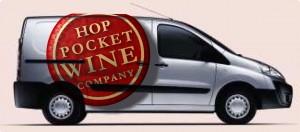 Company Rebrand: Hop Pocket Wine Company-02