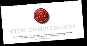 Company Rebrand: Hop Pocket Wine Company-03