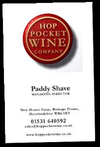 Company Rebrand: Hop Pocket Wine Company-04